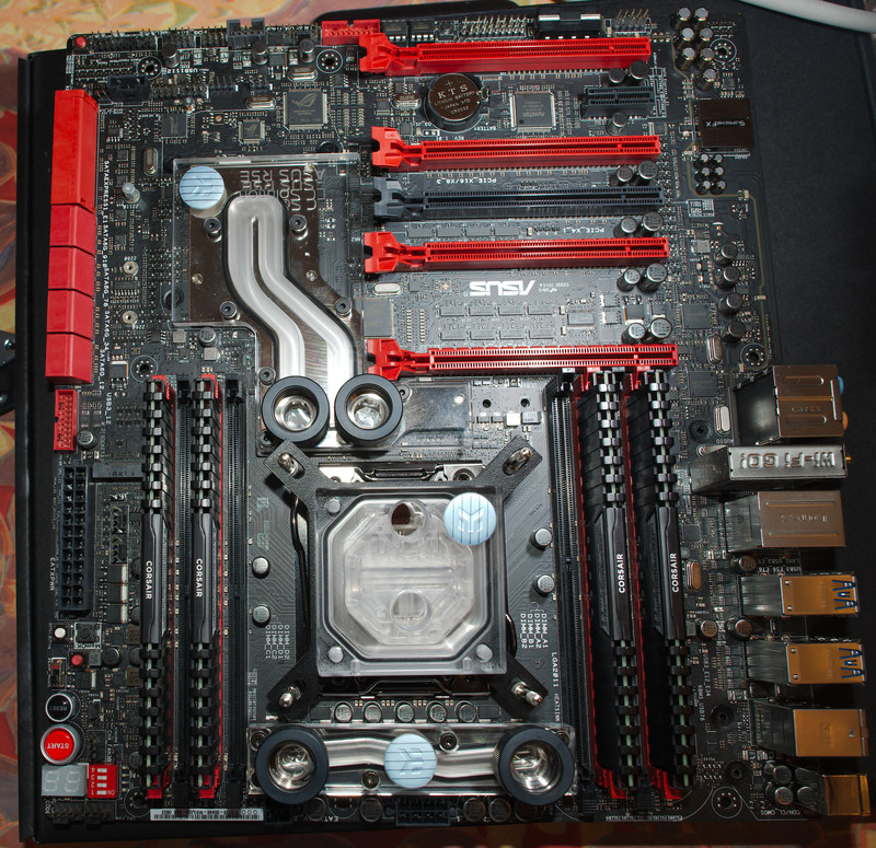 Motherboard With Blocks 1